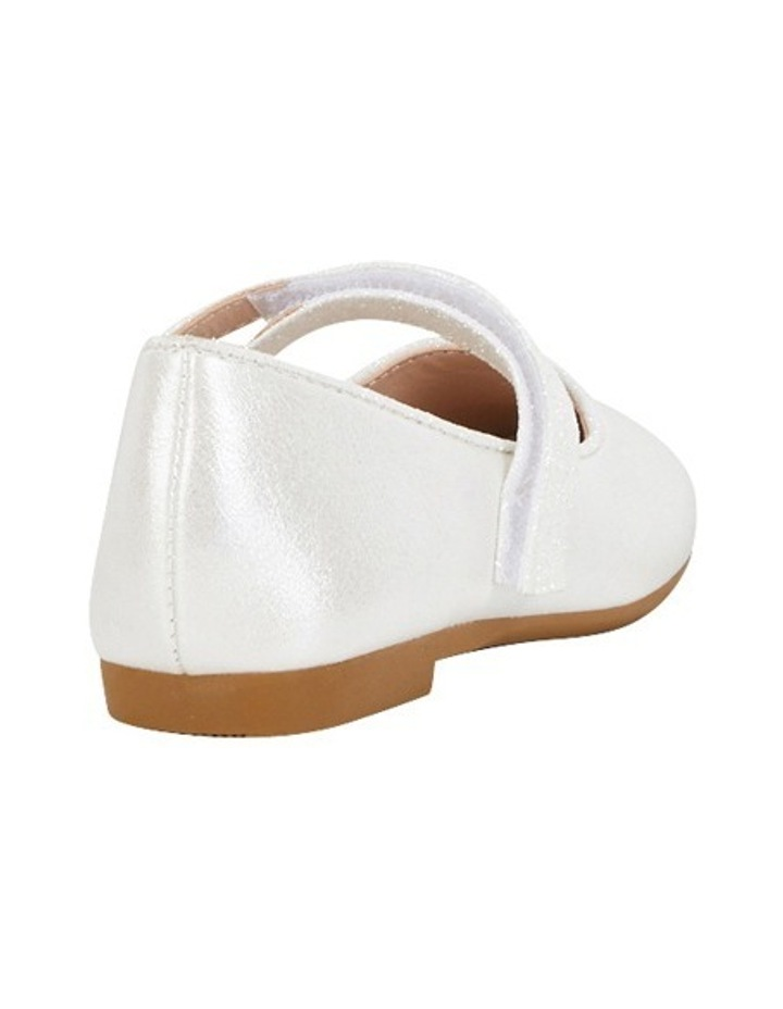 Claire Kids Shoes image 2