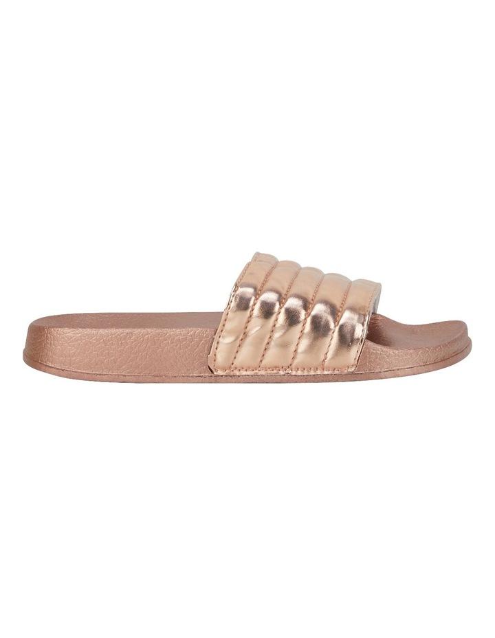 Kendall Slide Snr Sandals image 1