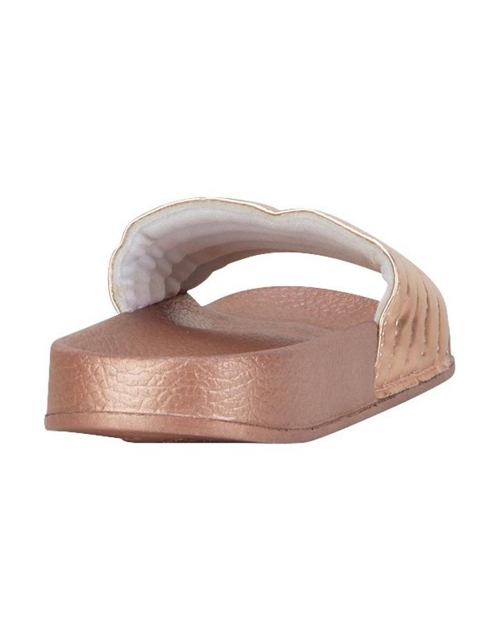 Kendall Slide Snr Sandals image 2