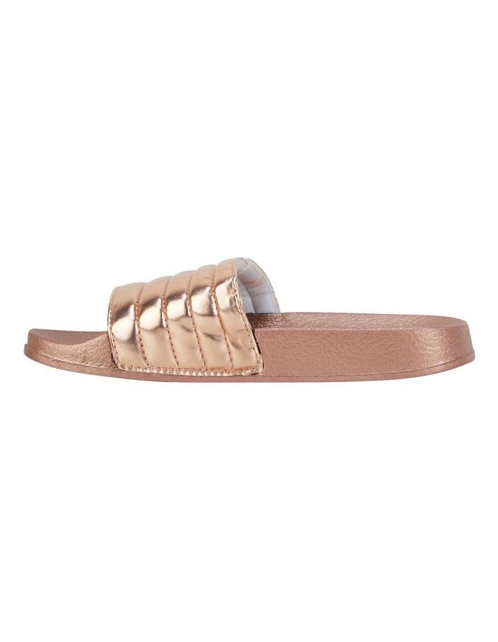 Kendall Slide Snr Sandals image 3