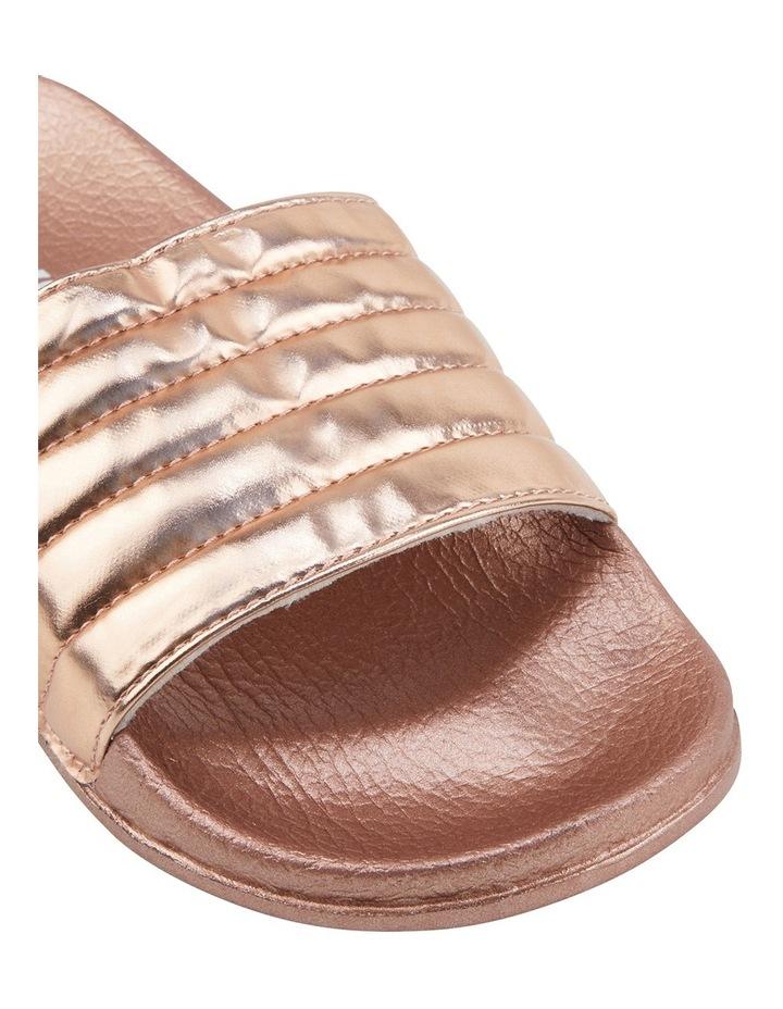 Kendall Slide Snr Sandals image 4