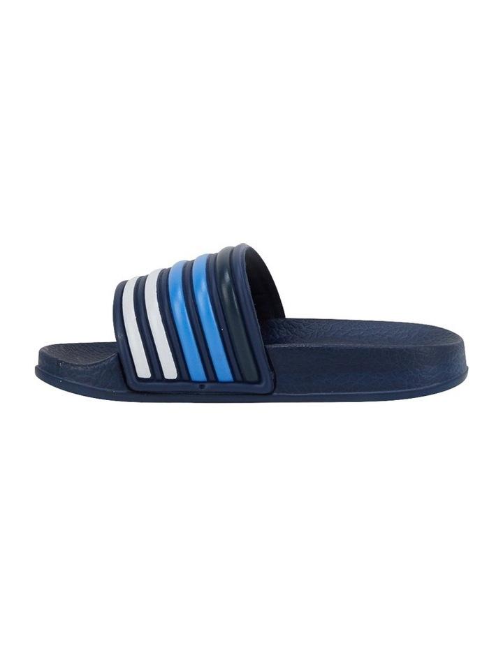 Keagan Slide Youth Sandals image 3