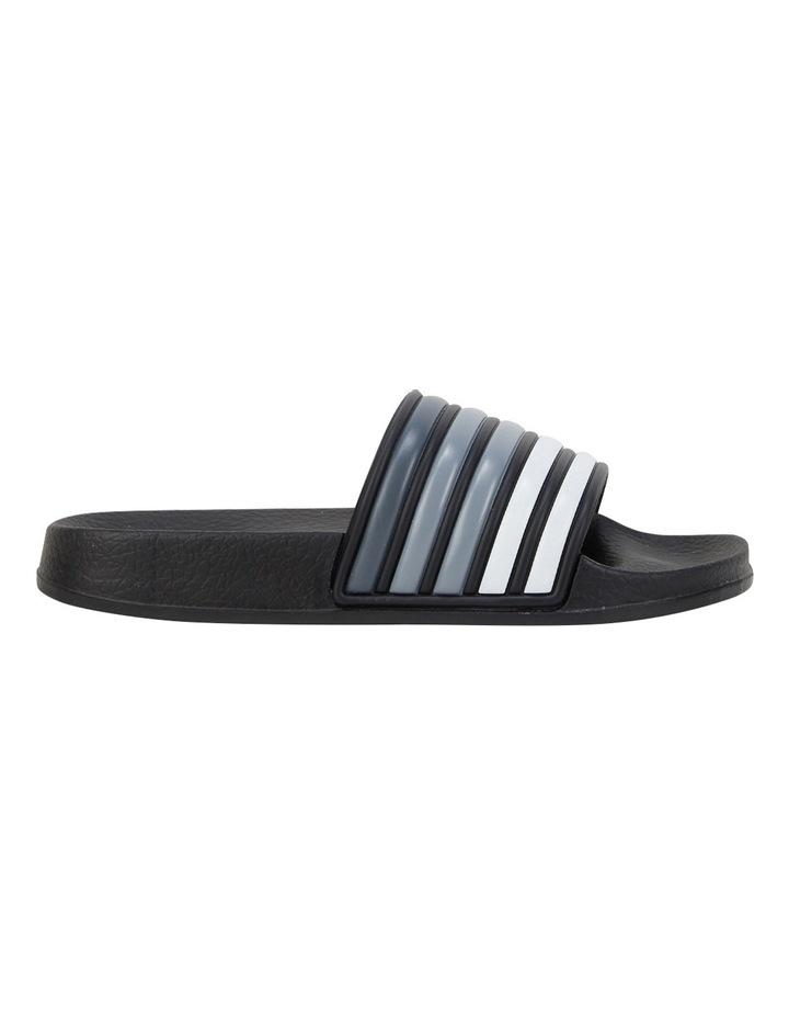 Keagan Slide Snr Sandals image 1