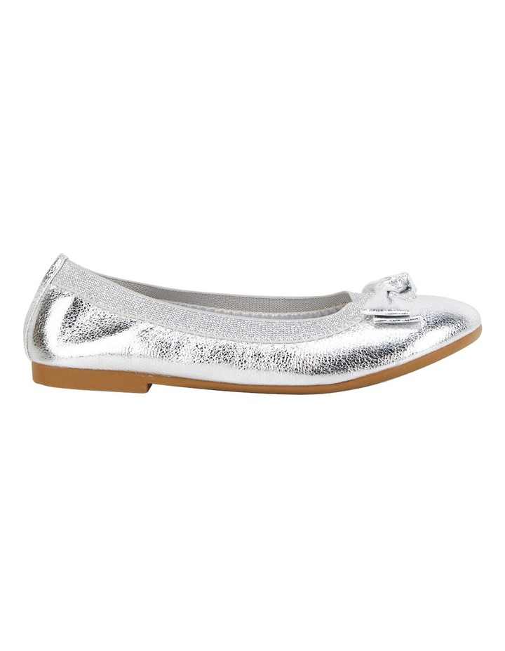 Keely Ballet Kids Shoes image 1