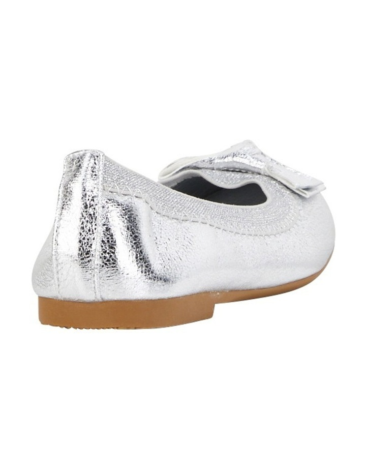 Keely Ballet Kids Shoes image 2
