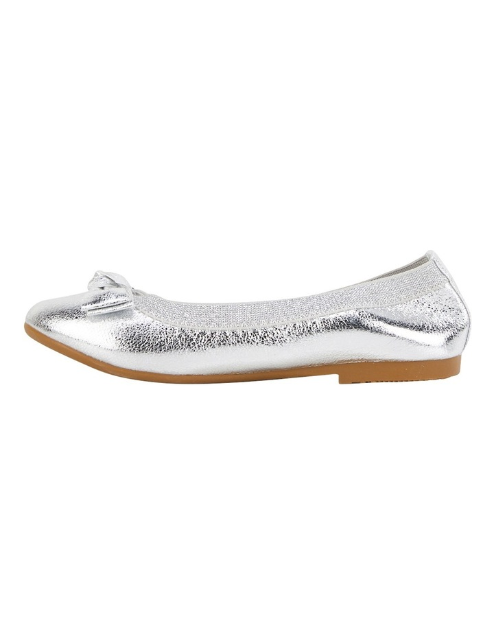 Keely Ballet Kids Shoes image 3