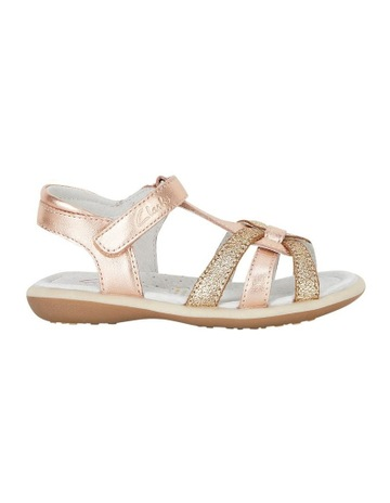 992329c56bd0f Girls Shoes | Shoes For Girls | MYER