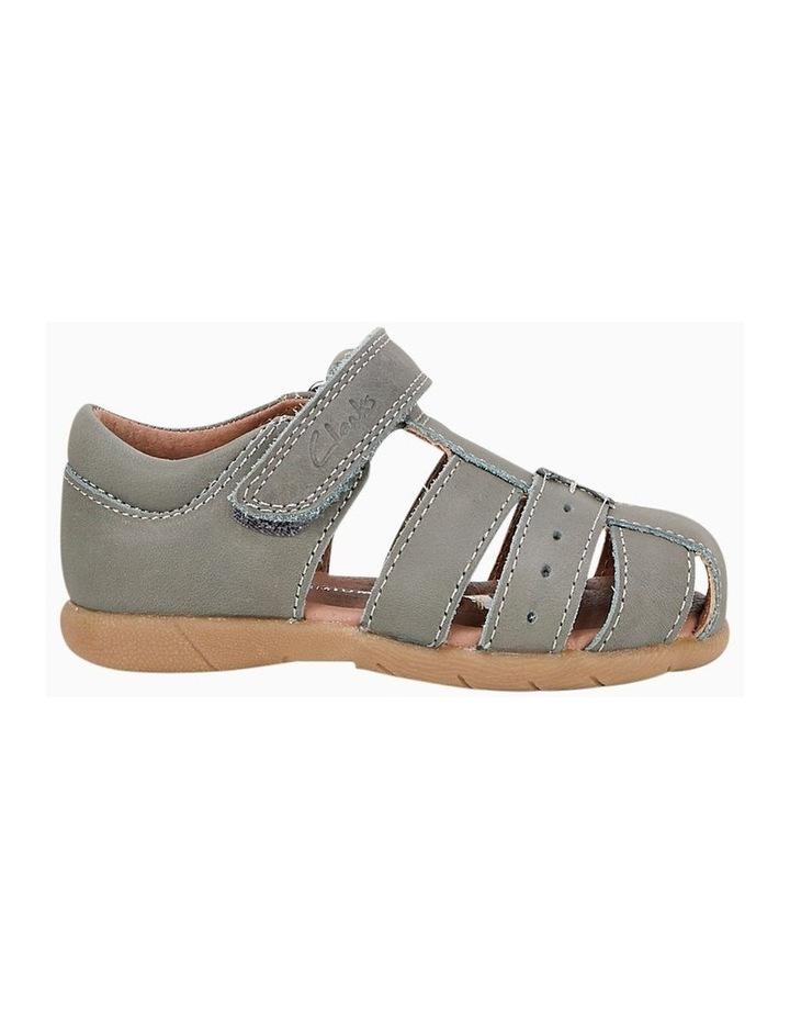 Stanley II Sandals image 1
