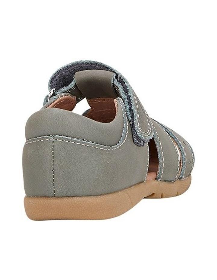 Stanley II Sandals image 2