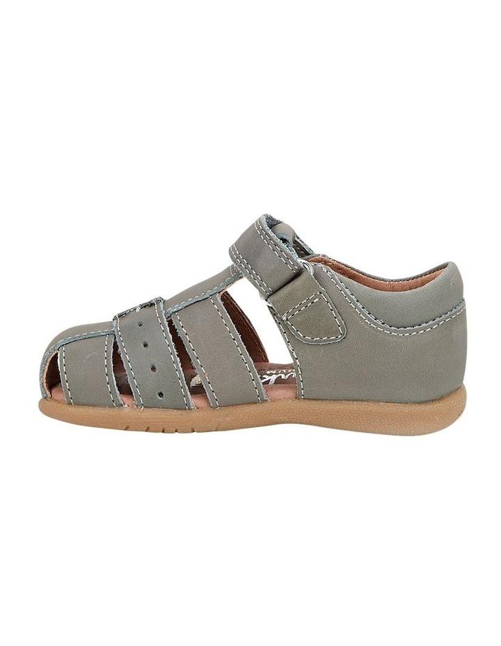 Stanley II Sandals image 3