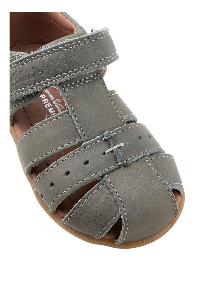 Stanley II Sandals image 4