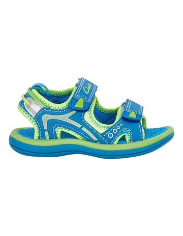 Boys ShoesFor Myer Myer Boys ShoesFor Boys ShoesFor Myer Myer Boys ShoesFor PZOkXuTi
