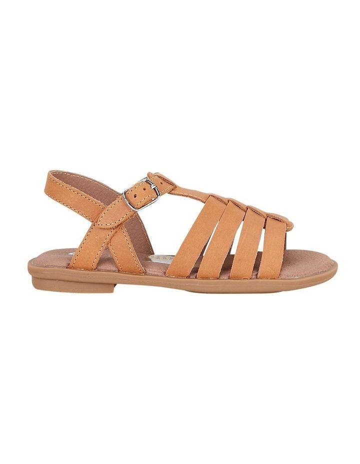 Havana Sandals image 1