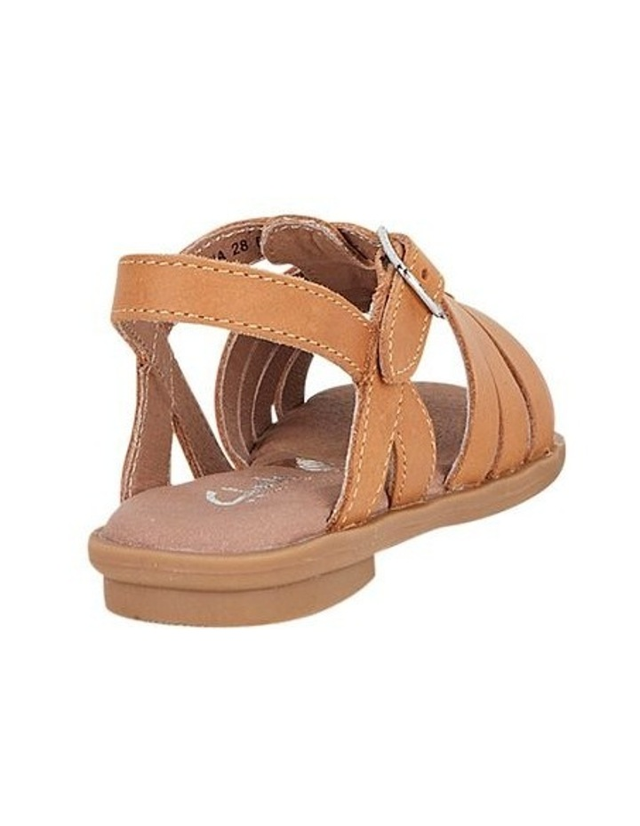 Havana Sandals image 2