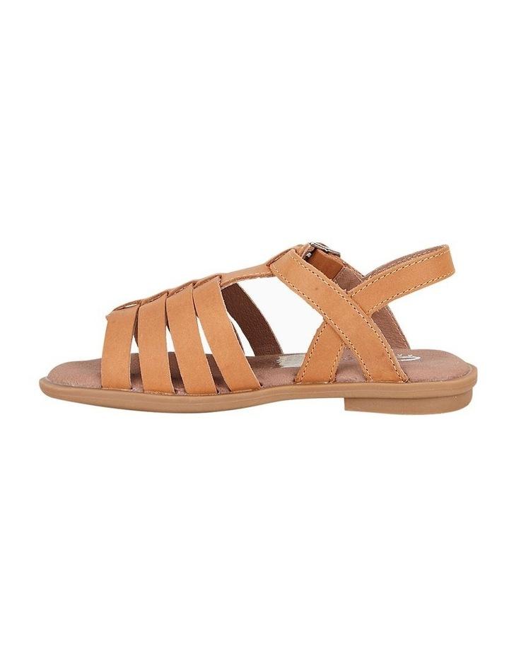 Havana Sandals image 3