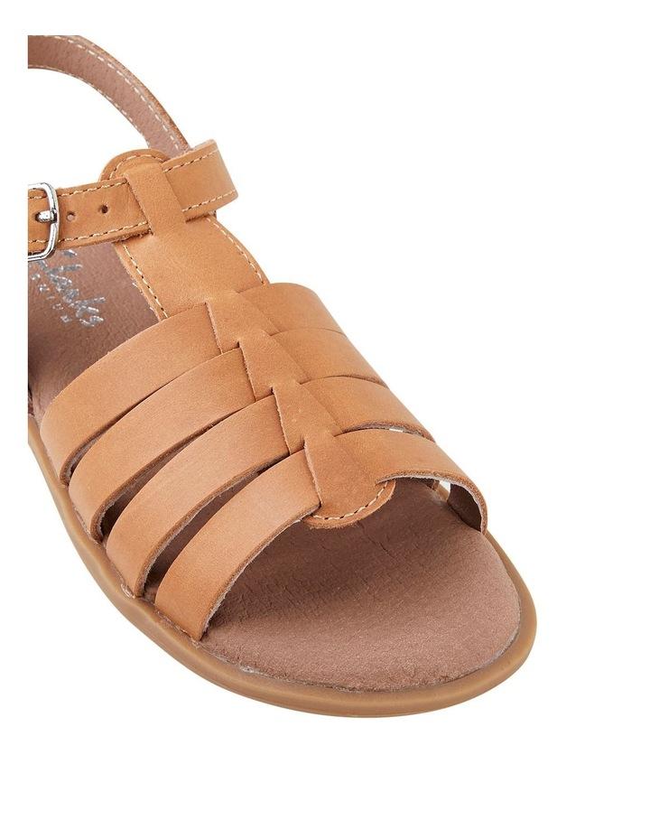 Havana Sandals image 4