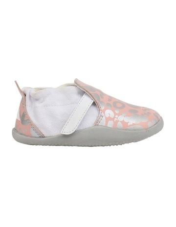 3f66e138e2f1 Baby Baby Shoes