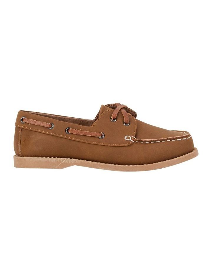 Abbott Snr Shoes image 1