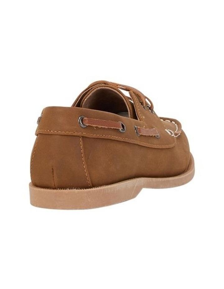 Abbott Snr Shoes image 2