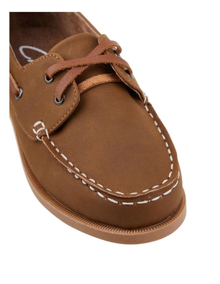 Abbott Snr Shoes image 3