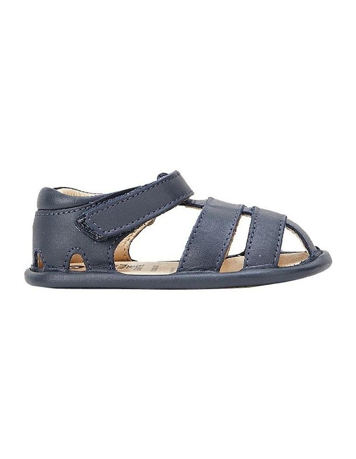 Sandy Sandal Boys Sneakers image 1