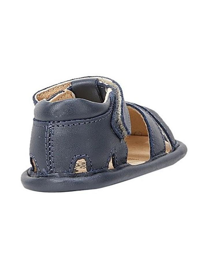 Sandy Sandal Boys Sneakers image 2