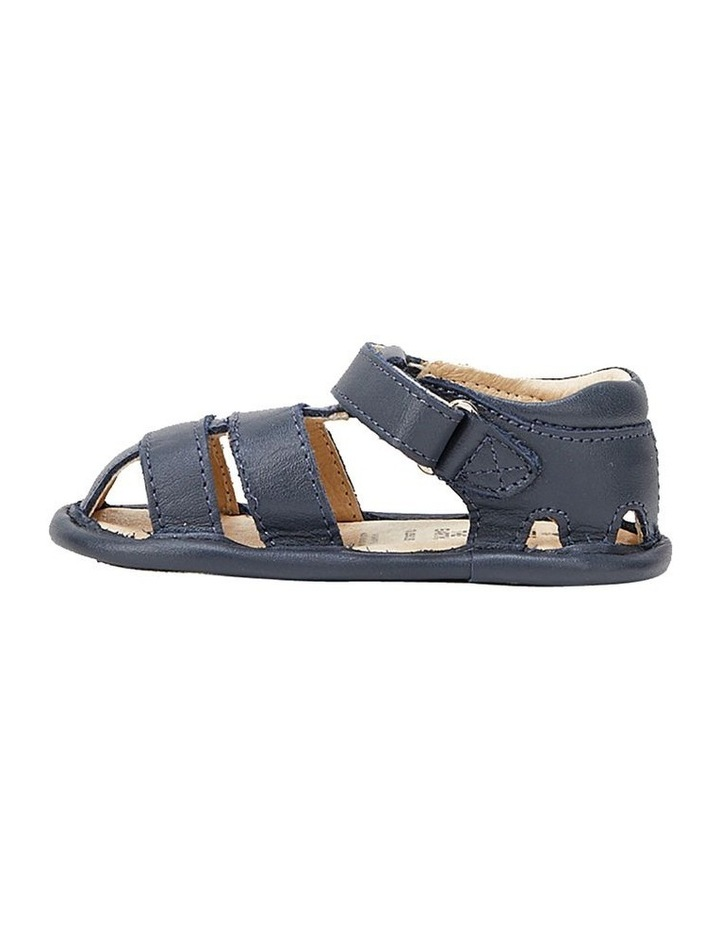 Sandy Sandal Boys Sneakers image 3