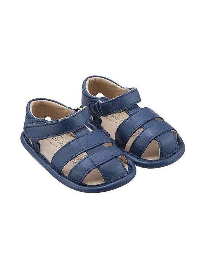 Sandy Sandal Boys Sneakers image 4