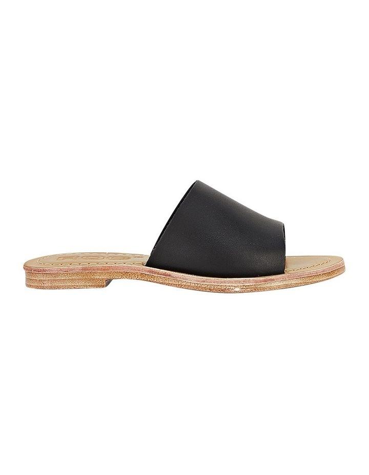 Reta Sandals image 1