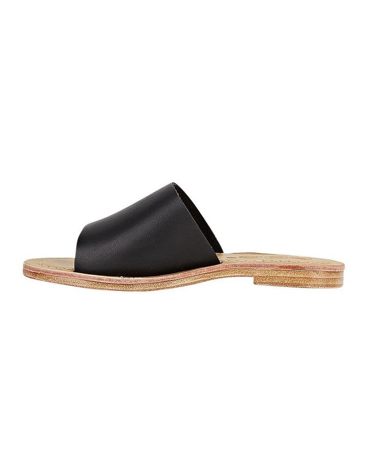 Reta Sandals image 3