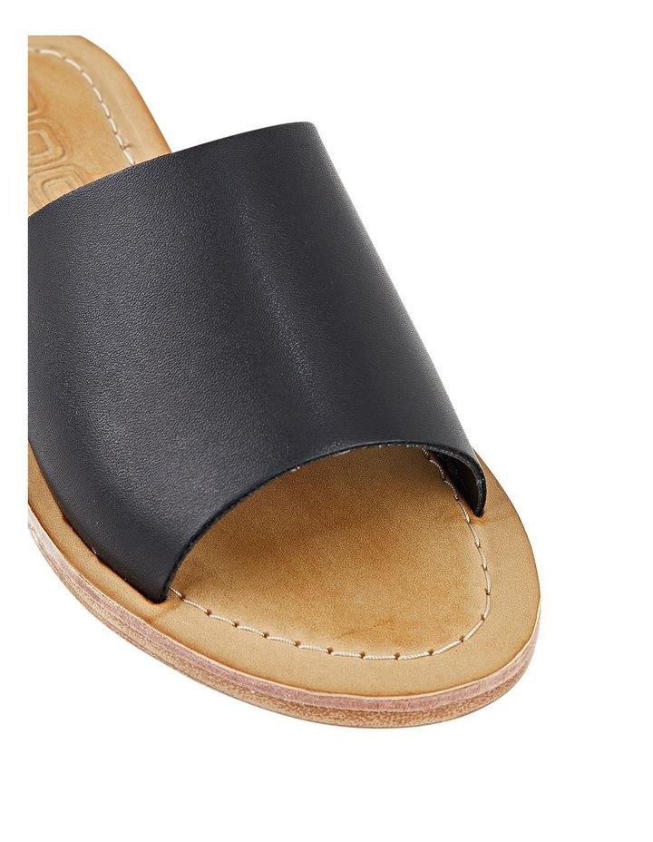 Reta Sandals image 4