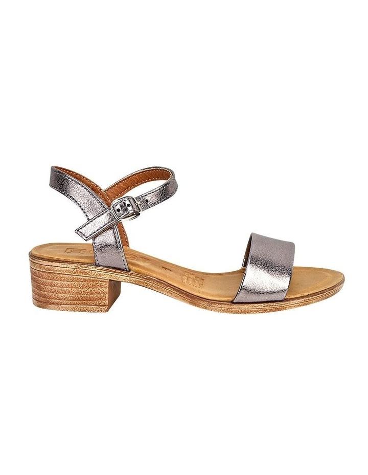 Mondo Sandals image 1
