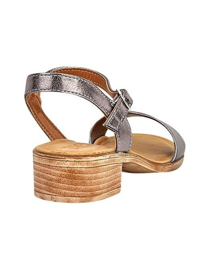 Mondo Sandals image 2