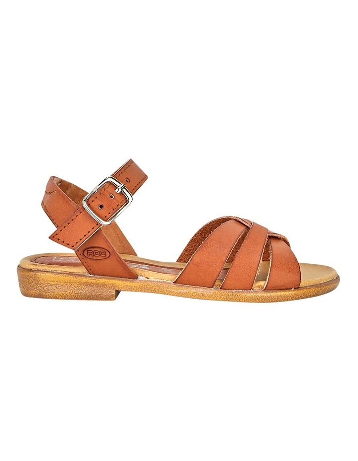 Piper II Sandals image 1