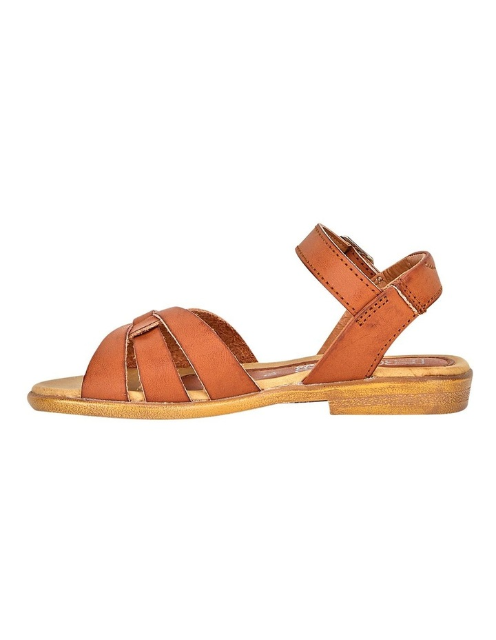 Piper II Sandals image 3
