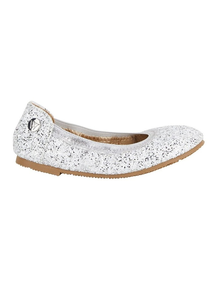 Catie Freckle Ballet Shoes image 1