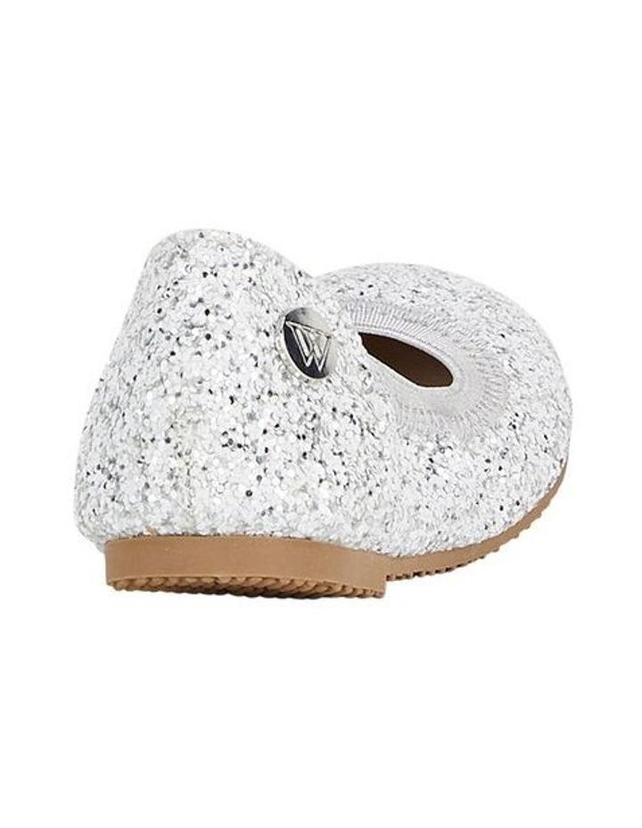 Catie Freckle Ballet Shoes image 2