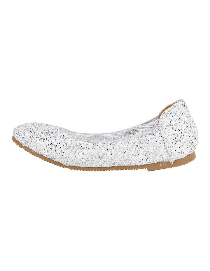 Catie Freckle Ballet Shoes image 3