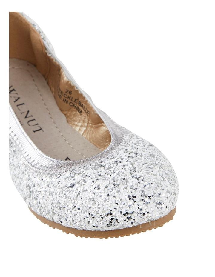 Catie Freckle Ballet Shoes image 4