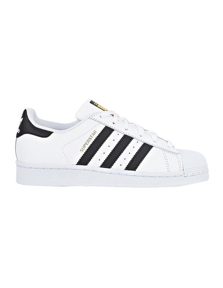 adidas Originals Superstar Foundation Boys Shoes