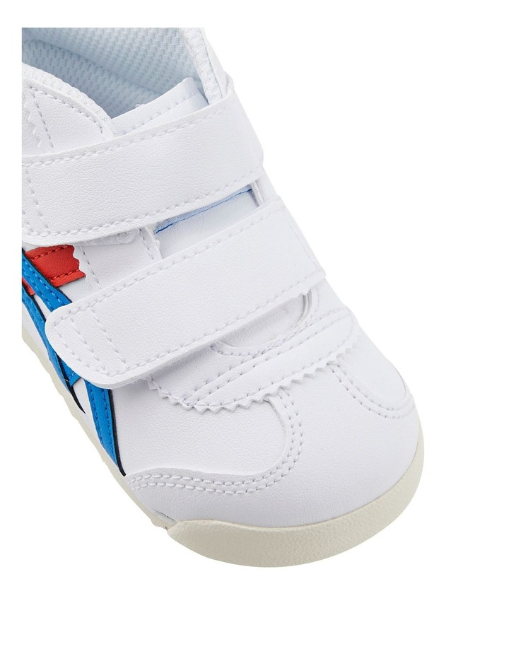 Mexico Mid-Runner Boys Sneakers image 3