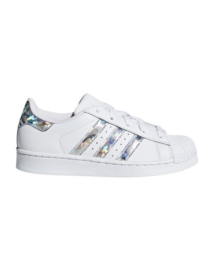 adidas Originals Superstar Foundation Ps Girls Sneakers