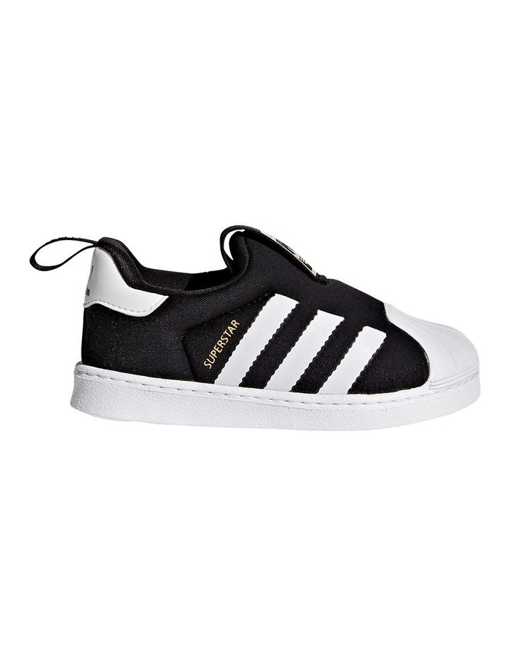 Superstar 360 I Boys Sneakers image 1