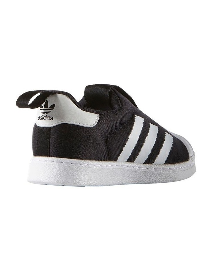 Superstar 360 I Boys Sneakers image 3