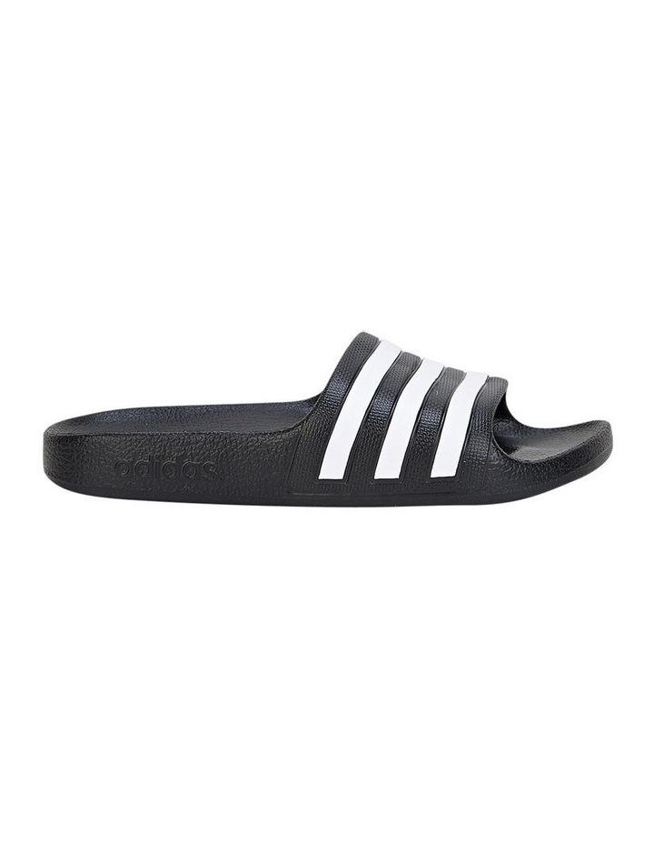 Adilette Aqua K Boys Sandals image 1