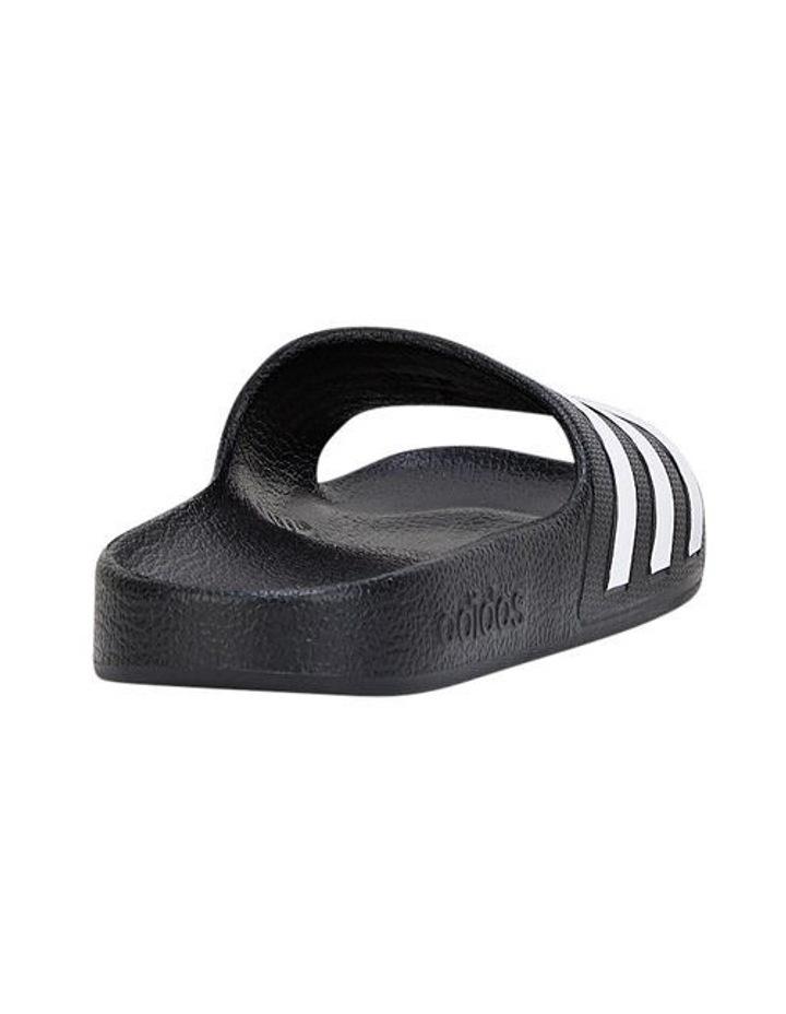 Adilette Aqua K Boys Sandals image 2