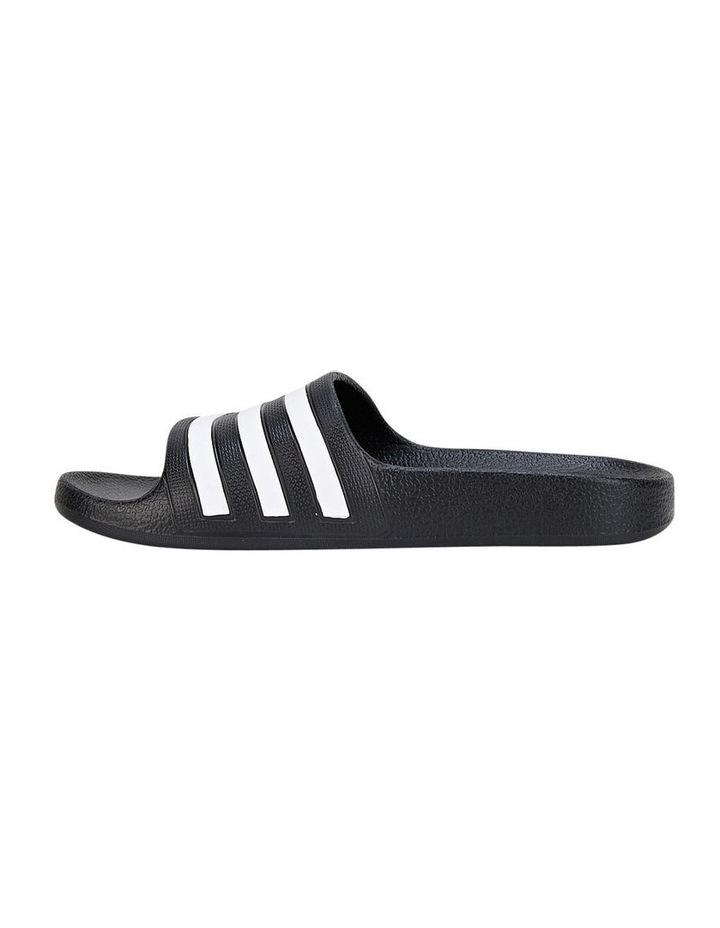 Adilette Aqua K Boys Sandals image 3