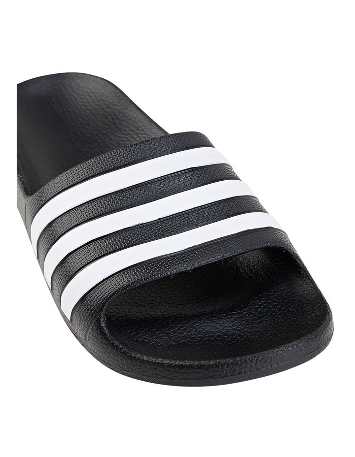 Adilette Aqua K Boys Sandals image 4