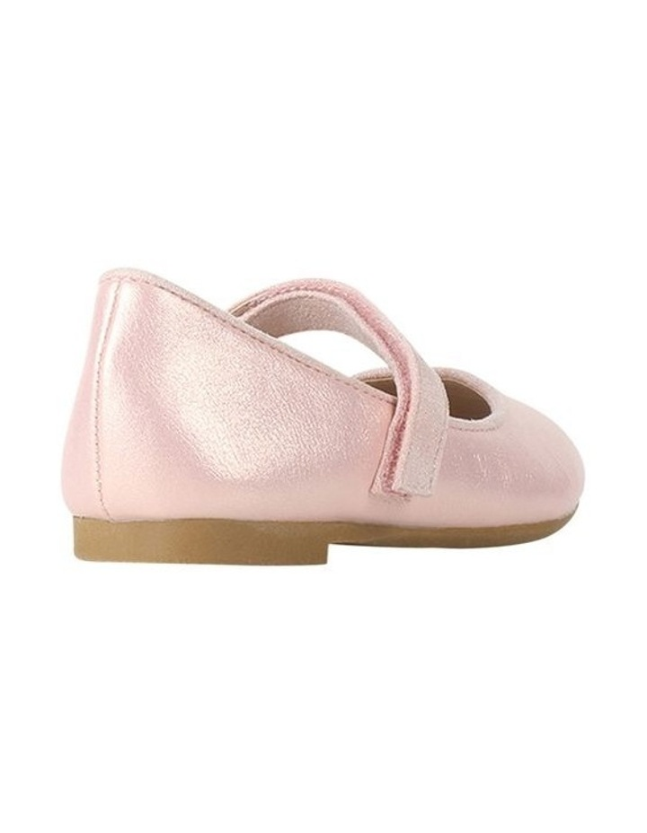 Claire Kids Shoes image 3