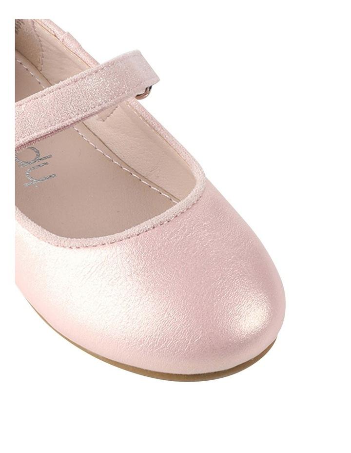 Claire Kids Shoes image 4
